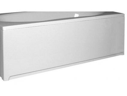 9422 santech celni kryci panel klasik 160 185 cm