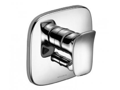 Kludi Amba 536500575 baterie vanová a sprchová podomítková 536500575 - Vodovodní baterie > Sprchové baterie