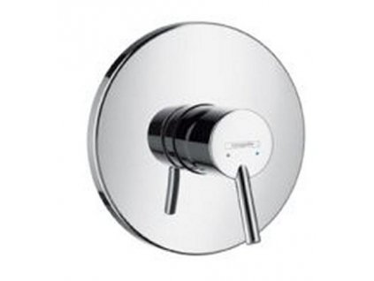 Hansgrohe Talis S/S2 32675000 baterie sprchová podomítková 32675000 - Vodovodní baterie > Sprchové baterie