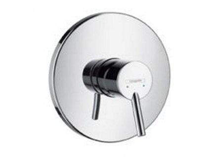 Hansgrohe Talis S/S2 32675000 baterie sprchová podomítková