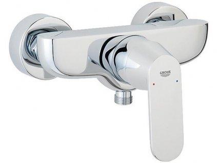 Grohe Eurosmart Cosmopolitan 32837000 baterie sprchová nástěnná 32837000 - Vodovodní baterie > Sprchové baterie