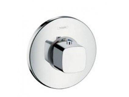 Hansgrohe Metris New 31570000 baterie sprchová termostatická podomítková 31570000 - Vodovodní baterie > Sprchové baterie