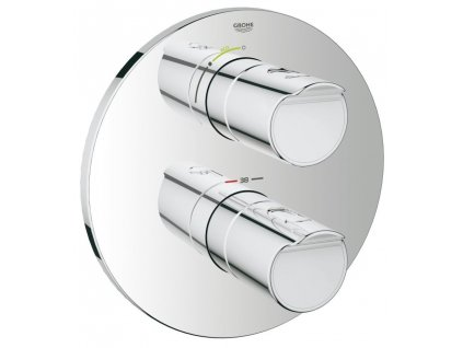 Grohe Grohtherm 2000 19354001 baterie sprchová termostatická podomítková