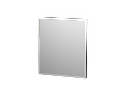 9962 intedoor al zs 60 zrcadlova stena 60x70cm
