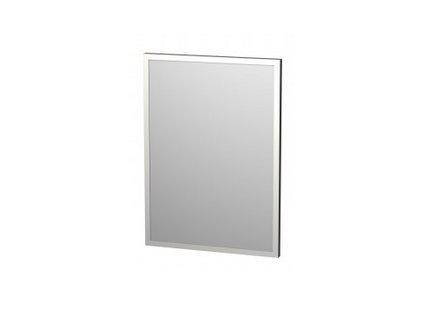 9965 intedoor al zs 50 zrcadlova stena 50x70cm