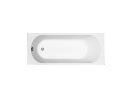 Kolo Opal Plus XWP1260 vana 160 x 70 XWP1260 - Vany > Obdelníkové vany