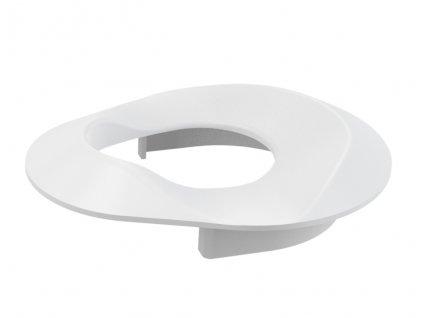 AlcaPLAST WC sedátko - dětská vložka