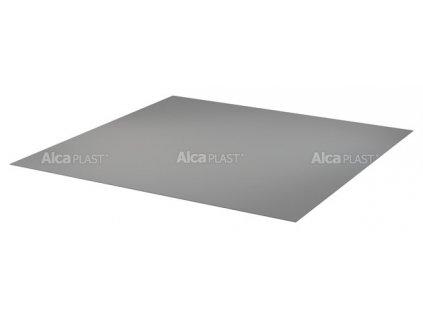 AlcaPLAST Hydroizolační fólie 1300×1300 AIZ3