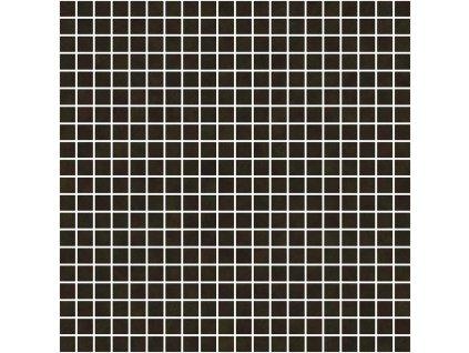 IRIS EBANO Glass mosaic 2,5x2,5 (bal=2m2) od výrobce Ezarri. Série: EZARRI - IRIS. Styl: . Rozměry: 31,2x49,5. Balení: 2,0000 m2. Materiál: sklo. Barva: . Použití: obklad, dlažba. Povrch: lesk. Umístění: . U mozaiky na objednávku je na prodej jen celé balení, tj. 2m2. Skleněné mozaiky v osvěžujících barvách. Produkt z kategorie: Obklady a dlažby > Dekorativní obklady. <p>Z důvodu zvýšených nákladů na logistiku obkladů a dlažeb je <strong>minimální hodnota celkové objednávky 15.000 Kč</strong> (hodnota objednávky je součet všech objednaných produktů).</p>