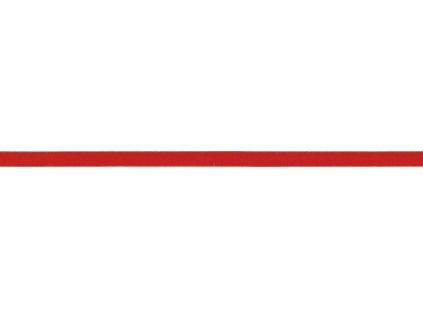 AQUALINE BORAX Bordura Cronos Rojo 1x40 od výrobce Aqualine. Série: BORAX. Styl: moderní styl. Rozměry: 40x1. Materiál: keramika. Barva: . Použití: obklad. Povrch: mat. Umístění: koupelna. Osobitý design příjemné černé a šedé.. Produkt z kategorie: Obklady a dlažby > Dekorativní obklady. <p>Z důvodu zvýšených nákladů na logistiku obkladů a dlažeb je <strong>minimální hodnota celkové objednávky 15.000 Kč</strong> (hodnota objednávky je součet všech objednaných produktů).</p>