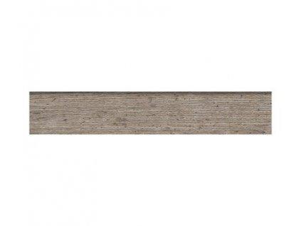 QUEBEC gris, sokl 8x45, GF-20086 od výrobce Gayafores. Série: QUEBEC. Styl: moderní styl. Rozměry: 8x45. Materiál: keramika. Barva: . Použití: . Povrch: mat. Umístění: chodba, kuchyň, obývací pokoj. Produkt z kategorie: Obklady a dlažby > Dlažby. <p>Z důvodu zvýšených nákladů na logistiku obkladů a dlažeb je <strong>minimální hodnota celkové objednávky 15.000 Kč</strong> (hodnota objednávky je součet všech objednaných produktů).</p>