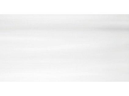 DESERT Blanco 27x50 (bal = 1,22m2) od výrobce Unicer. Série: DESERT. Styl: moderní styl. Rozměry: 27x50. Balení: 1,2200 m2. Materiál: keramika. Barva: bílá. Použití: obklad. Povrch: lesk. Umístění: koupelna, kuchyň. Produkt z kategorie: Obklady a dlažby > Dekorativní obklady. <p>Z důvodu zvýšených nákladů na logistiku obkladů a dlažeb je <strong>minimální hodnota celkové objednávky 15.000 Kč</strong> (hodnota objednávky je součet všech objednaných produktů).</p>