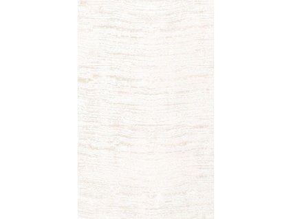 SAPHO BW-WHITE Lappato 30X60 (bal = 1,26m2) od výrobce Sapho. Série: BLACK & WHITE SAPHO. Styl: moderní styl, technický. Rozměry: 30x60. Materiál: keramika. Barva: . Použití: dlažba. Povrch: lappato. Umístění: chodba, koupelna, kuchyň, obývací pokoj, technický prostor. Žádná omezení neplatí.... Produkt z kategorie: Obklady a dlažby > Dlažby. <p>Z důvodu zvýšených nákladů na logistiku obkladů a dlažeb je <strong>minimální hodnota celkové objednávky 15.000 Kč</strong> (hodnota objednávky je součet všech objednaných produktů).</p>