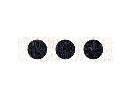 SAPHO BW LISTELLO A Lappato 10X30 od výrobce Sapho. Série: BLACK & WHITE SAPHO. Styl: moderní styl, technický. Rozměry: 10x30. Materiál: keramika. Barva: . Použití: dlažba. Povrch: lappato. Umístění: chodba, koupelna, kuchyň, obývací pokoj, technický prostor. Žádná omezení neplatí.... Produkt z kategorie: Obklady a dlažby > Dlažby. <p>Z důvodu zvýšených nákladů na logistiku obkladů a dlažeb je <strong>minimální hodnota celkové objednávky 15.000 Kč</strong> (hodnota objednávky je součet všech objednaných produktů).</p>