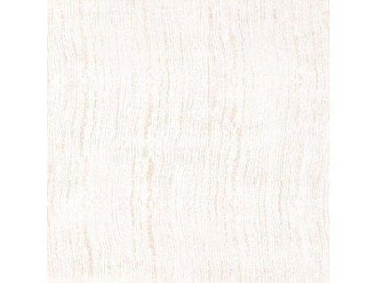 SAPHO BW-WHITE Lappato 60X60 (bal = 1,44m2) od výrobce Sapho. Série: BLACK & WHITE SAPHO. Styl: moderní styl, technický. Rozměry: 60x60. Materiál: keramika. Barva: bílá. Použití: dlažba. Povrch: lappato. Umístění: chodba, koupelna, kuchyň, obývací pokoj, technický prostor. Žádná omezení neplatí.... Produkt z kategorie: Obklady a dlažby > Dlažby. <p>Z důvodu zvýšených nákladů na logistiku obkladů a dlažeb je <strong>minimální hodnota celkové objednávky 15.000 Kč</strong> (hodnota objednávky je součet všech objednaných produktů).</p>