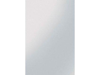 AQUALINE Zrcadlo 30x45cm, obdélník, bez úchytu
