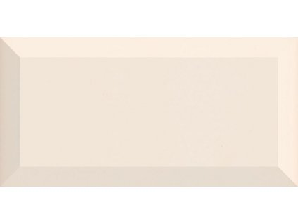 BISELADO BX HUESO 10x20 (1bal=1m2) od výrobce Fabresa. Série: IVANNA. Styl: moderní styl. Rozměry: 10x20. Balení: 1,0000 m2. Materiál: keramika. Barva: mix. Použití: obklad. Povrch: lesk. Umístění: koupelna, kuchyň. Produkt z kategorie: Obklady a dlažby > Dekorativní obklady. <p>Z důvodu zvýšených nákladů na logistiku obkladů a dlažeb je <strong>minimální hodnota celkové objednávky 15.000 Kč</strong> (hodnota objednávky je součet všech objednaných produktů).</p>