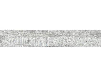 ORIGEN Gris 15x90 (bal = 1,08m2) od výrobce Gayafores. Série: ORIGEN. Styl: moderní styl. Rozměry: 15x90. Balení: 1,0800 m2. Materiál: keramika. Barva: . Použití: dlažba. Povrch: mat. Umístění: chodba, kuchyň, obývací pokoj. Produkt z kategorie: Obklady a dlažby > Dlažby. <p>Z důvodu zvýšených nákladů na logistiku obkladů a dlažeb je <strong>minimální hodnota celkové objednávky 15.000 Kč</strong> (hodnota objednávky je součet všech objednaných produktů).</p>