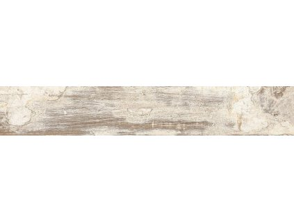 ORIGEN Miel 15x90 (bal = 1,08m2) od výrobce Gayafores. Série: ORIGEN. Styl: moderní styl. Rozměry: 15x90. Balení: 1,0800 m2. Materiál: keramika. Barva: . Použití: dlažba. Povrch: mat. Umístění: chodba, kuchyň, obývací pokoj. Produkt z kategorie: Obklady a dlažby > Dlažby. <p>Z důvodu zvýšených nákladů na logistiku obkladů a dlažeb je <strong>minimální hodnota celkové objednávky 15.000 Kč</strong> (hodnota objednávky je součet všech objednaných produktů).</p>
