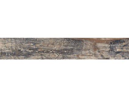ORIGEN Dark 15x90 (bal = 1,08m2) od výrobce Gayafores. Série: ORIGEN. Styl: moderní styl. Rozměry: 15x90. Balení: 1,0800 m2. Materiál: keramika. Barva: . Použití: dlažba. Povrch: mat. Umístění: chodba, kuchyň, obývací pokoj. Produkt z kategorie: Obklady a dlažby > Dlažby. <p>Z důvodu zvýšených nákladů na logistiku obkladů a dlažeb je <strong>minimální hodnota celkové objednávky 15.000 Kč</strong> (hodnota objednávky je součet všech objednaných produktů).</p>