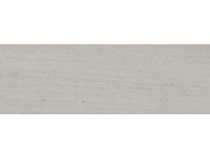 ARMONY Nature 30x90 (bal=1,08m2) od výrobce Azteca. Série: ARMONY Wall I.. Styl: moderní styl. Rozměry: 30x90. Balení: 1,0800 m2. Materiál: keramika. Barva: teplá. Použití: obklad. Povrch: mat. Umístění: koupelna, kuchyň. Produkt z kategorie: Obklady a dlažby > Dekorativní obklady. <p>Z důvodu zvýšených nákladů na logistiku obkladů a dlažeb je <strong>minimální hodnota celkové objednávky 15.000 Kč</strong> (hodnota objednávky je součet všech objednaných produktů).</p>