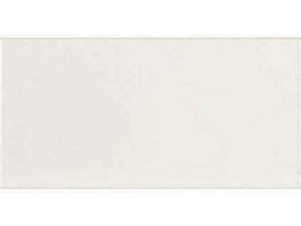 EVOLUTION Blanco Brillo 7,5x15 (EQ-0) (1bal=0,5m2) od výrobce Equipe. Série: EVOLUTION & INMETRO. Styl: moderní styl. Rozměry: 7,5x15. Balení: 0,5000 m2. Materiál: keramika. Barva: bílá. Použití: obklad. Povrch: lesk. Umístění: koupelna, kuchyň. Retro obklad v moderním pojetí. Produkt z kategorie: Obklady a dlažby > Dekorativní obklady. <p>Z důvodu zvýšených nákladů na logistiku obkladů a dlažeb je <strong>minimální hodnota celkové objednávky 15.000 Kč</strong> (hodnota objednávky je součet všech objednaných produktů).</p>