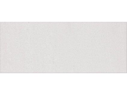 GLOBE Arena 23,5x58 (bal. = 1,23m2) od výrobce Unicer. Série: GLOBE. Styl: imitace, moderní styl. Rozměry: 23,5x58. Balení: 1,2300 m2. Materiál: keramika. Barva: bílá. Použití: obklad. Povrch: mat. Umístění: chodba, koupelna, kuchyň, obývací pokoj. Produkt z kategorie: Obklady a dlažby > Dekorativní obklady. <p>Z důvodu zvýšených nákladů na logistiku obkladů a dlažeb je <strong>minimální hodnota celkové objednávky 15.000 Kč</strong> (hodnota objednávky je součet všech objednaných produktů).</p>