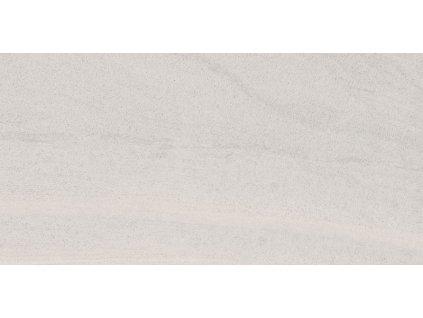 ARMONY R3060 Nature 30x60 (bal=1,08m2) od výrobce Azteca. Série: ARMONY Wall II.. Styl: imitace, moderní styl. Rozměry: 30x60. Balení: 1,0800 m2. Materiál: keramika. Barva: . Použití: obklad. Povrch: mat. Umístění: chodba, koupelna, kuchyň, obývací pokoj. Produkt z kategorie: Obklady a dlažby > Dekorativní obklady. <p>Z důvodu zvýšených nákladů na logistiku obkladů a dlažeb je <strong>minimální hodnota celkové objednávky 15.000 Kč</strong> (hodnota objednávky je součet všech objednaných produktů).</p>