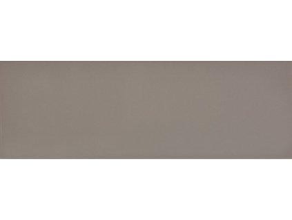 ELYT Bronce 20x60 (1bal=1,08m2) od výrobce Saloni Cerámica. Série: ELYT. Styl: art-deco, moderní styl. Rozměry: 20x60. Balení: 1,0800 m2. Materiál: keramika. Barva: . Použití: obklad. Povrch: lesk, reliéfní povrch. Umístění: chodba, koupelna, kuchyň, obývací pokoj. Produkt z kategorie: Obklady a dlažby > Dekorativní obklady. <p>Z důvodu zvýšených nákladů na logistiku obkladů a dlažeb je <strong>minimální hodnota celkové objednávky 15.000 Kč</strong> (hodnota objednávky je součet všech objednaných produktů).</p>
