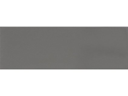 ELYT Antracita 20x60 (1bal=1,08m2) od výrobce Saloni Cerámica. Série: ELYT. Styl: art-deco, moderní styl. Rozměry: 20x60. Balení: 1,0800 m2. Materiál: keramika. Barva: . Použití: obklad. Povrch: lesk, reliéfní povrch. Umístění: chodba, koupelna, kuchyň, obývací pokoj. Produkt z kategorie: Obklady a dlažby > Dekorativní obklady. <p>Z důvodu zvýšených nákladů na logistiku obkladů a dlažeb je <strong>minimální hodnota celkové objednávky 15.000 Kč</strong> (hodnota objednávky je součet všech objednaných produktů).</p>