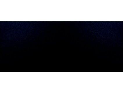FRESH Negro 23,5x58 (bal. = 1,23m2) T25 od výrobce Unicer. Série: FRESH. Styl: moderní styl. Rozměry: 23,5x58. Balení: 1,2300 m2. Materiál: keramika. Barva: . Použití: obklad. Povrch: mat. Umístění: koupelna, kuchyň. Produkt z kategorie: Obklady a dlažby > Dekorativní obklady. <p>Z důvodu zvýšených nákladů na logistiku obkladů a dlažeb je <strong>minimální hodnota celkové objednávky 15.000 Kč</strong> (hodnota objednávky je součet všech objednaných produktů).</p>