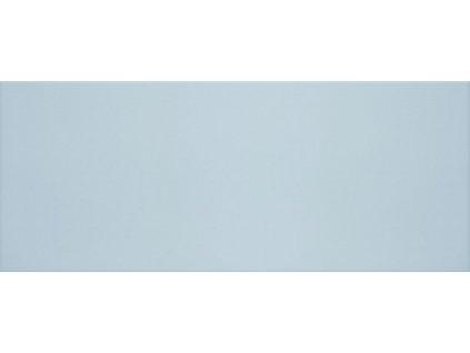 FRESH Gris 23,5x58 (bal. = 1,23m2) T20 od výrobce Unicer. Série: FRESH. Styl: moderní styl. Rozměry: 23,5x58. Balení: 1,2300 m2. Materiál: keramika. Barva: . Použití: obklad. Povrch: mat. Umístění: koupelna, kuchyň. Produkt z kategorie: Obklady a dlažby > Dekorativní obklady. <p>Z důvodu zvýšených nákladů na logistiku obkladů a dlažeb je <strong>minimální hodnota celkové objednávky 15.000 Kč</strong> (hodnota objednávky je součet všech objednaných produktů).</p>