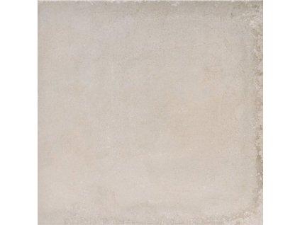 RING Ceniza 45x45 (bal=1,43m2) od výrobce Saloni Cerámica. Série: Ring. Styl: moderní styl. Rozměry: 45x45. Balení: 1,4300 m2. Materiál: keramika. Barva: . Použití: dlažba. Povrch: mat. Umístění: chodba, koupelna, kuchyň, obývací pokoj. Produkt z kategorie: Obklady a dlažby > Dlažby. <p>Z důvodu zvýšených nákladů na logistiku obkladů a dlažeb je <strong>minimální hodnota celkové objednávky 15.000 Kč</strong> (hodnota objednávky je součet všech objednaných produktů).</p>