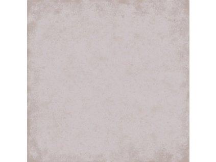 CRETA Grey 20X20 (bal=1m2) od výrobce CAS Cerámica. Série: CRETA. Styl: moderní styl. Rozměry: 20x20. Balení: 1,0000 m2. Materiál: keramika. Barva: . Použití: obklad, dlažba. Povrch: mat. Umístění: chodba, koupelna, kuchyň. Nádherné dekory kombinované s decentním základem.. Produkt z kategorie: Obklady a dlažby > Dekorativní obklady. <p>Z důvodu zvýšených nákladů na logistiku obkladů a dlažeb je <strong>minimální hodnota celkové objednávky 15.000 Kč</strong> (hodnota objednávky je součet všech objednaných produktů).</p>