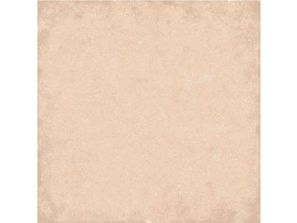 CRETA Brown 20X20 (bal=1m2) od výrobce CAS Cerámica. Série: CRETA. Styl: moderní styl. Rozměry: 20x20. Balení: 1,0000 m2. Materiál: keramika. Barva: teplá. Použití: obklad, dlažba. Povrch: mat. Umístění: chodba, koupelna, kuchyň. Nádherné dekory kombinované s decentním základem.. Produkt z kategorie: Obklady a dlažby > Dekorativní obklady. <p>Z důvodu zvýšených nákladů na logistiku obkladů a dlažeb je <strong>minimální hodnota celkové objednávky 15.000 Kč</strong> (hodnota objednávky je součet všech objednaných produktů).</p>