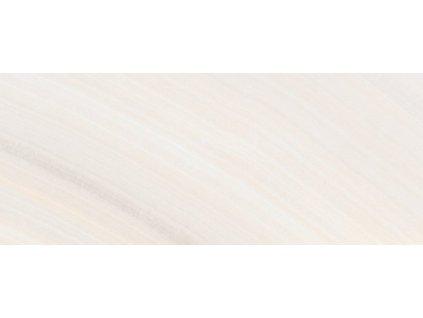 AGATHA Arena 23,5x58 (bal. = 1,23m2) od výrobce Unicer. Série: AGATHA. Styl: imitace, moderní styl. Rozměry: 23,5x58. Balení: 1,2300 m2. Materiál: keramika. Barva: teplá. Použití: obklad. Povrch: lesk. Umístění: koupelna, kuchyň. Decentní a elegantní. Produkt z kategorie: Obklady a dlažby > Dekorativní obklady. <p>Z důvodu zvýšených nákladů na logistiku obkladů a dlažeb je <strong>minimální hodnota celkové objednávky 15.000 Kč</strong> (hodnota objednávky je součet všech objednaných produktů).</p>