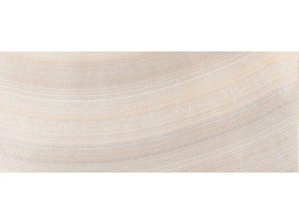 AGATHA Beige 23,5x58 (bal. = 1,23m2) od výrobce Unicer. Série: AGATHA. Styl: imitace, moderní styl. Rozměry: 23,5x58. Balení: 1,2300 m2. Materiál: keramika. Barva: teplá. Použití: obklad. Povrch: lesk. Umístění: koupelna, kuchyň. Decentní a elegantní. Produkt z kategorie: Obklady a dlažby > Dekorativní obklady. <p>Z důvodu zvýšených nákladů na logistiku obkladů a dlažeb je <strong>minimální hodnota celkové objednávky 15.000 Kč</strong> (hodnota objednávky je součet všech objednaných produktů).</p>