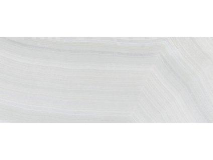 AGATHA Gris 23,5x58 (bal. = 1,23m2) od výrobce Unicer. Série: AGATHA. Styl: imitace, moderní styl. Rozměry: 23,5x58. Balení: 1,2300 m2. Materiál: keramika. Barva: . Použití: obklad. Povrch: lesk. Umístění: koupelna, kuchyň. Decentní a elegantní. Produkt z kategorie: Obklady a dlažby > Dekorativní obklady. <p>Z důvodu zvýšených nákladů na logistiku obkladů a dlažeb je <strong>minimální hodnota celkové objednávky 15.000 Kč</strong> (hodnota objednávky je součet všech objednaných produktů).</p>