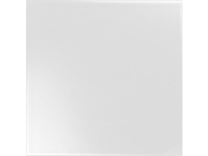 BLACK&WHITE Blanco 20X20 (1bal=1m2) od výrobce CAS Cerámica. Série: BLACK & WHITE CAS. Styl: art-deco, glamour, moderní styl, patchwork. Rozměry: 20x20. Balení: 1,0000 m2. Materiál: keramika. Barva: bílá. Použití: obklad, dlažba. Povrch: satén. Umístění: koupelna, kuchyň. Neotřelá série obkladů v černém, bílém a černobílém provedení. Produkt z kategorie: Obklady a dlažby > Dekorativní obklady. <p>Z důvodu zvýšených nákladů na logistiku obkladů a dlažeb je <strong>minimální hodnota celkové objednávky 15.000 Kč</strong> (hodnota objednávky je součet všech objednaných produktů).</p>