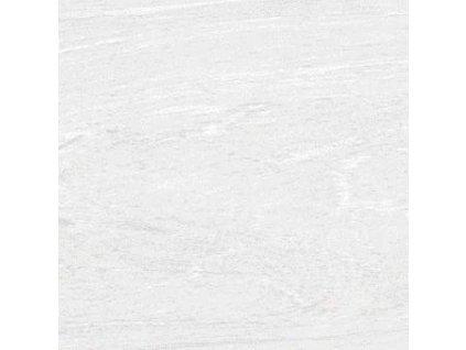 SAHARA Blanco 60x60 (bal.= 1,08 m2) od výrobce Gayafores. Série: SAHARA. Styl: imitace, moderní styl. Rozměry: 60x60. Balení: 1,0800 m2. Materiál: keramika. Barva: teplá. Použití: dlažba. Povrch: mat. Umístění: chodba, koupelna, kuchyň, obývací pokoj, technický prostor, terasa. Produkt z kategorie: Obklady a dlažby > Dekorativní obklady. <p>Z důvodu zvýšených nákladů na logistiku obkladů a dlažeb je <strong>minimální hodnota celkové objednávky 15.000 Kč</strong> (hodnota objednávky je součet všech objednaných produktů).</p>
