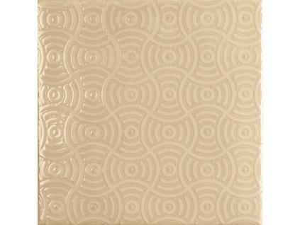 MEDITERRANEO-CS Decor Ocean Arena 20X20 (1bal=1m2) od výrobce CAS Cerámica. Série: MEDITERRANEO. Styl: moderní styl. Rozměry: 20x20. Balení: 1,0000 m2. Materiál: keramika. Barva: béžová. Použití: obklad. Povrch: lesk. Umístění: koupelna, kuchyň. Mix dekorů v balení Nevšední barvy a krásné dekory. Produkt z kategorie: Obklady a dlažby > Dekorativní obklady. <p>Z důvodu zvýšených nákladů na logistiku obkladů a dlažeb je <strong>minimální hodnota celkové objednávky 15.000 Kč</strong> (hodnota objednávky je součet všech objednaných produktů).</p>