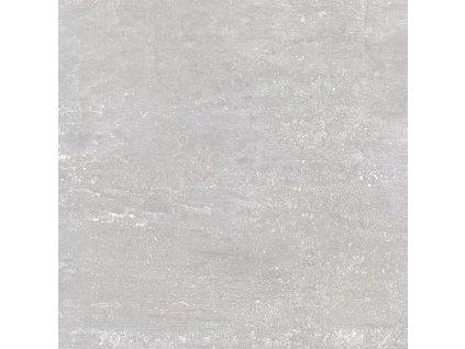 GROUND LUX 60 Grey 60x60 (bal=1,08m2) od výrobce Azteca. Série: GROUND LUX60. Styl: imitace, moderní styl. Rozměry: 60x60. Balení: 1,0800 m2. Materiál: keramika. Barva: studená. Použití: dlažba. Povrch: lapované. Umístění: chodba, koupelna, kuchyň, obývací pokoj, terasa. Produkt z kategorie: Obklady a dlažby > Dlažby. <p>Z důvodu zvýšených nákladů na logistiku obkladů a dlažeb je <strong>minimální hodnota celkové objednávky 15.000 Kč</strong> (hodnota objednávky je součet všech objednaných produktů).</p>