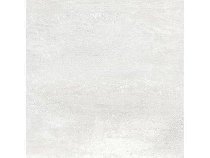 GROUND LUX 60 Snow 60x60 (bal=1,08m2) od výrobce Azteca. Série: GROUND LUX60. Styl: imitace, moderní styl. Rozměry: 60x60. Balení: 1,0800 m2. Materiál: keramika. Barva: studená. Použití: dlažba. Povrch: lapované. Umístění: chodba, koupelna, kuchyň, obývací pokoj, terasa. Produkt z kategorie: Obklady a dlažby > Dlažby. <p>Z důvodu zvýšených nákladů na logistiku obkladů a dlažeb je <strong>minimální hodnota celkové objednávky 15.000 Kč</strong> (hodnota objednávky je součet všech objednaných produktů).</p>
