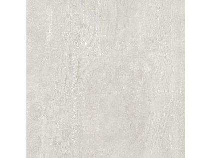 GROUND LUX 60 Terra 60x60 (bal=1,08m2) od výrobce Azteca. Série: GROUND LUX60. Styl: imitace, moderní styl. Rozměry: 60x60. Balení: 1,0800 m2. Materiál: keramika. Barva: studená. Použití: dlažba. Povrch: lapované. Umístění: chodba, koupelna, kuchyň, obývací pokoj, terasa. Produkt z kategorie: Obklady a dlažby > Dlažby. <p>Z důvodu zvýšených nákladů na logistiku obkladů a dlažeb je <strong>minimální hodnota celkové objednávky 15.000 Kč</strong> (hodnota objednávky je součet všech objednaných produktů).</p>