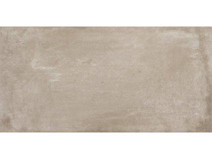 ELITE R3060 Moka 30x60 (bal=1,08m2) od výrobce Azteca. Série: ELITE. Styl: art-deco, imitace, moderní styl. Rozměry: 30x60. Balení: 1,0800 m2. Materiál: keramika. Barva: teplá. Použití: obklad. Povrch: mat. Umístění: koupelna, kuchyň, obývací pokoj. Produkt z kategorie: Obklady a dlažby > Dekorativní obklady. <p>Z důvodu zvýšených nákladů na logistiku obkladů a dlažeb je <strong>minimální hodnota celkové objednávky 15.000 Kč</strong> (hodnota objednávky je součet všech objednaných produktů).</p>