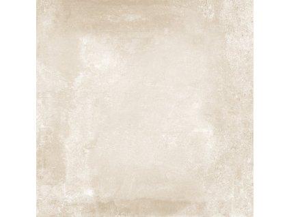 ELITE 60 Beige 60x60 (bal=1,08m2) od výrobce Azteca. Série: ELITE 60. Styl: imitace, moderní styl. Rozměry: 60x60. Balení: 1,0800 m2. Materiál: keramika. Barva: teplá. Použití: dlažba. Povrch: mat. Umístění: chodba, koupelna, kuchyň, obývací pokoj, terasa. Produkt z kategorie: Obklady a dlažby > Dlažby. <p>Z důvodu zvýšených nákladů na logistiku obkladů a dlažeb je <strong>minimální hodnota celkové objednávky 15.000 Kč</strong> (hodnota objednávky je součet všech objednaných produktů).</p>