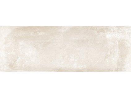 ELITE R90 Beige 30x90 (bal=1,08m2) od výrobce Azteca. Série: ELITE. Styl: art-deco, imitace, moderní styl. Rozměry: 30x90. Balení: 1,0800 m2. Materiál: keramika. Barva: teplá. Použití: obklad. Povrch: mat. Umístění: koupelna, kuchyň, obývací pokoj. Produkt z kategorie: Obklady a dlažby > Dekorativní obklady. <p>Z důvodu zvýšených nákladů na logistiku obkladů a dlažeb je <strong>minimální hodnota celkové objednávky 15.000 Kč</strong> (hodnota objednávky je součet všech objednaných produktů).</p>