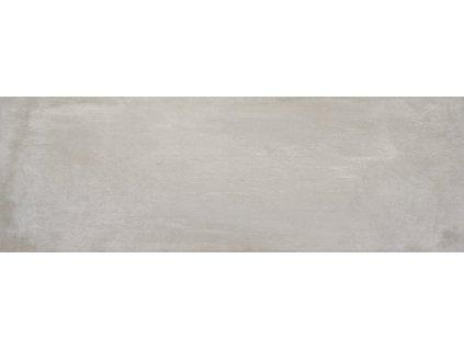 ELITE R90 Grey 30x90 (bal=1,08m2) od výrobce Azteca. Série: ELITE. Styl: art-deco, imitace, moderní styl. Rozměry: 30x90. Balení: 1,0800 m2. Materiál: keramika. Barva: studená. Použití: obklad. Povrch: mat. Umístění: koupelna, kuchyň, obývací pokoj. Produkt z kategorie: Obklady a dlažby > Dekorativní obklady. <p>Z důvodu zvýšených nákladů na logistiku obkladů a dlažeb je <strong>minimální hodnota celkové objednávky 15.000 Kč</strong> (hodnota objednávky je součet všech objednaných produktů).</p>