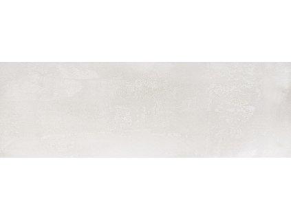 CAST Ceniza 30x90 (1bal=1,06m2) od výrobce Saloni Cerámica. Série: CAST. Styl: imitace, moderní styl. Rozměry: 30x90. Balení: 1,0600 m2. Materiál: keramika. Barva: studená. Použití: obklad. Povrch: mat, reliéfní povrch. Umístění: koupelna, kuchyň, obývací pokoj. Produkt z kategorie: Obklady a dlažby > Dekorativní obklady. <p>Z důvodu zvýšených nákladů na logistiku obkladů a dlažeb je <strong>minimální hodnota celkové objednávky 15.000 Kč</strong> (hodnota objednávky je součet všech objednaných produktů).</p>