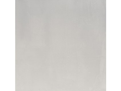CAST Gris 60x60 (1bal=1,07m2) od výrobce Saloni Cerámica. Série: CAST. Styl: imitace, moderní styl. Rozměry: 60x60. Balení: 1,0700 m2. Materiál: keramika. Barva: studená. Použití: dlažba. Povrch: mat. Umístění: chodba, koupelna, kuchyň, obývací pokoj, terasa. Produkt z kategorie: Obklady a dlažby > Dekorativní obklady. <p>Z důvodu zvýšených nákladů na logistiku obkladů a dlažeb je <strong>minimální hodnota celkové objednávky 15.000 Kč</strong> (hodnota objednávky je součet všech objednaných produktů).</p>